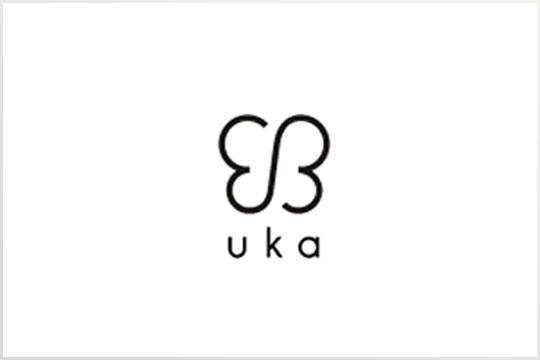 BeautyApothecary spa by uka
