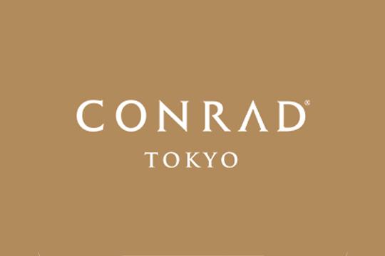 コンラッド東京 水月スパ